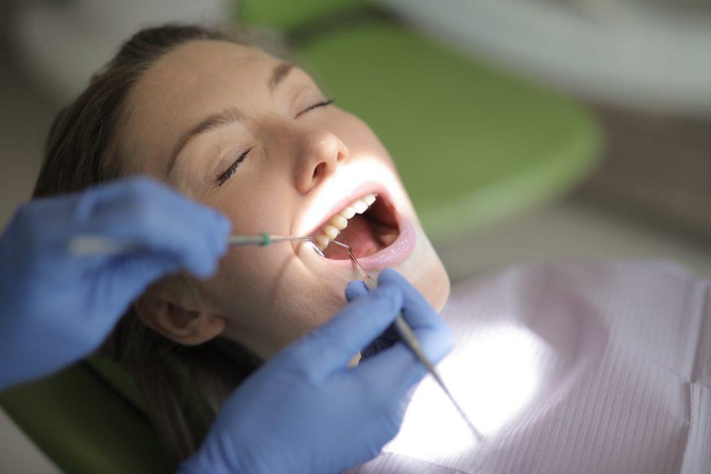 stomatologia ogólna wrocław